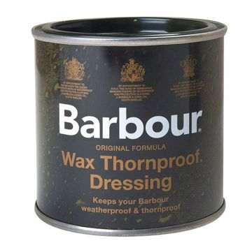 Barbour Wax 200ml