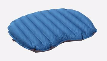 Exped Airseat Blue OneSize
