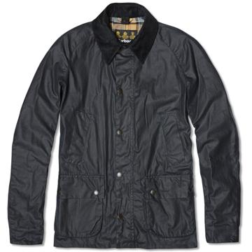 Barbour Mens Ashby Jacket Olive XL