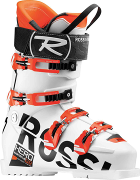 Rossignol HERO WORLD CUP SI 110 MED. WHT 305