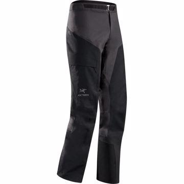 Arc'teryx Mens Alpha Comp Pant  XL