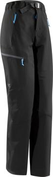 Arc'teryx Wms Gamma AR Pant Black 4