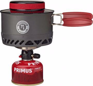 Primus Lite XL