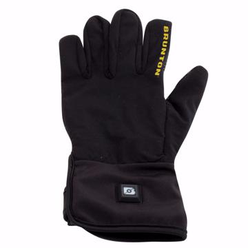 Brunton Heatsync glove XS/S