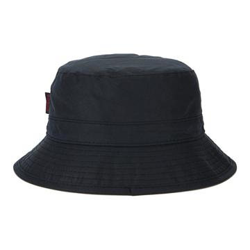 Barbour Wax Sports Hat M