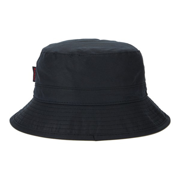 Barbour Wax Sports Hat S