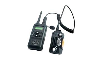 BCA  Bc Link  Group Communications - Eu No size