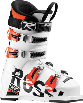 Rossignol HERO JR 65 WHITE 265