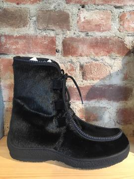 H:CE Shoes Mens Polacchetto 1096U 993 44