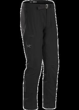Arc'teryx Mens Gamma LT Pant Black XL