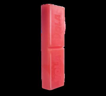 Vola 500g MX-Wax -5°C > 0°C Red