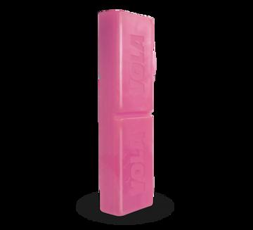 Vola 500g MX-Wax -12°C > -4°C Purple