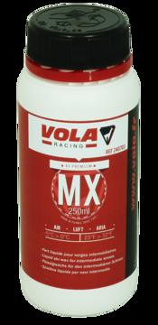Vola 100 ml Liquid MX -5°C > 0°C Red no flour