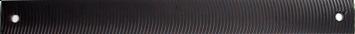 Vola 300 mm File