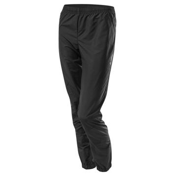 Löffler Wms Functional Pant Black 44
