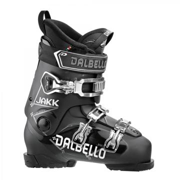 Dalbello Jakk Black 295