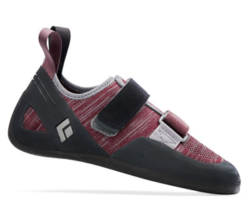 Black Diamond Wms Momentum Shoes Col. Merlot