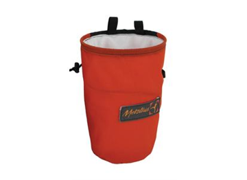 Metolius  Ultralight Chalk bag