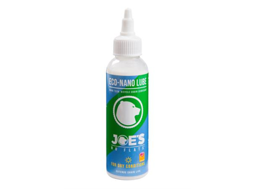 Joe's ECO Dry Lube Olje 125ml