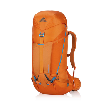 Gregory Alpinisto 35 L Col. Zest Orange