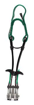 Totem Cam Kamkile 1.25 Green