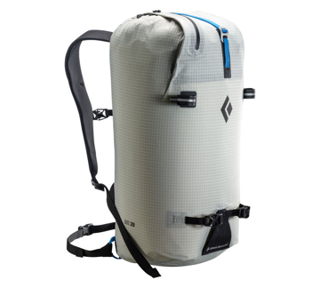 Black Diamond Blitz 28 Backpack  ALL