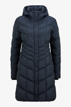 Bogner Fire+Ice Wms Kiara Jacket Col. Navy 44