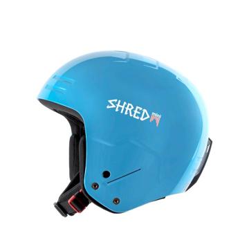 Shred Basher Mini Skyward Col. Blue M