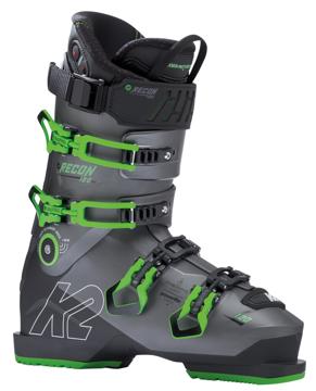 K2 Recon 120 Col. Grey 29.5