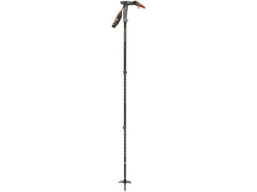 Black Diamond Whippet poles ALL