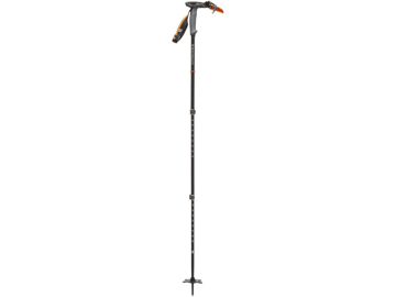 Black Diamond Whippet poles