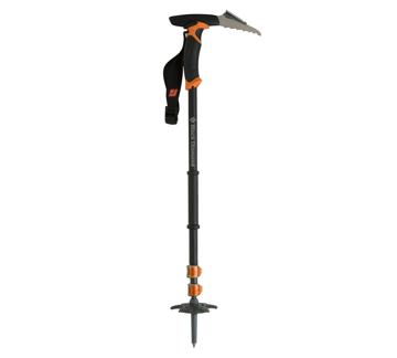 Black Diamond Carbon Whippet Pole