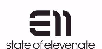 Picture for manufacturer Elevenate