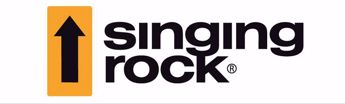 Picture for manufacturer Singing Rock