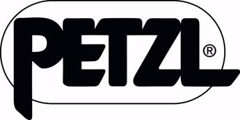 Picture for manufacturer Petzl
