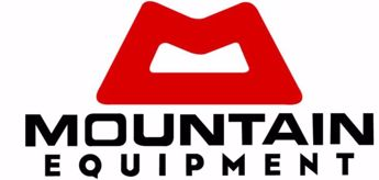 Picture for manufacturer Mountain Equipment