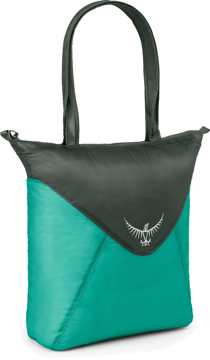 Osprey Ultralight Stuff Tote Col. Tropic Teal O/S