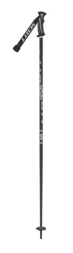 Scott Decree WC Strike Pole Black 130