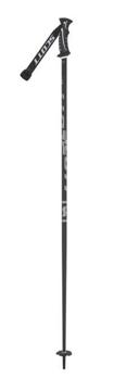 Scott Decree WC Strike Pole Black 130