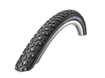 Schwalbe Marathon Winter Pluss 26x1.75
