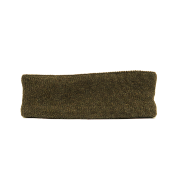 Steffner 9480 King FL Headband Col. Brown
