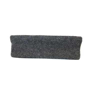 Steffner 9480 King FL Headband Col. Dark Grey