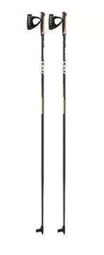 Leki XTA 5.5 Black 130