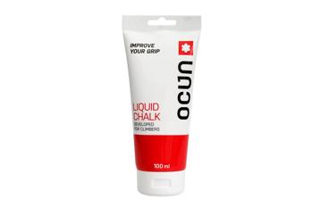 Ocun Liquid Chalk 100 ml OneSize