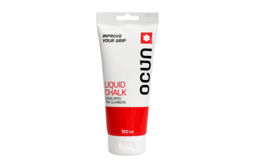 Ocun Liquid Chalk 100 ml