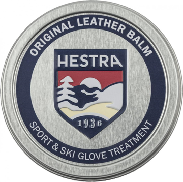 Hestra Leather Balm Nøytral