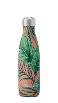 S'well Bottle 500ml Palm Beach 500ml
