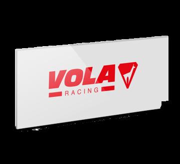 Vola Plastic Scraper Sikling 3mm