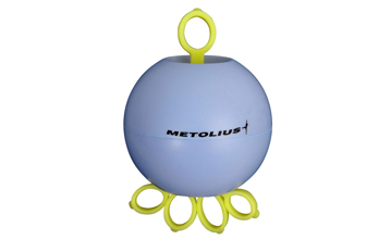 Metolius Grip Saver Plus Soft