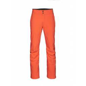 Bogner Fire+Ice Noel Pant Col. Orange 50